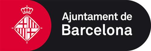 ad-barcelona