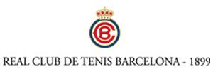 club-tenis