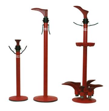 maquinaria- auxiliar-accesorios